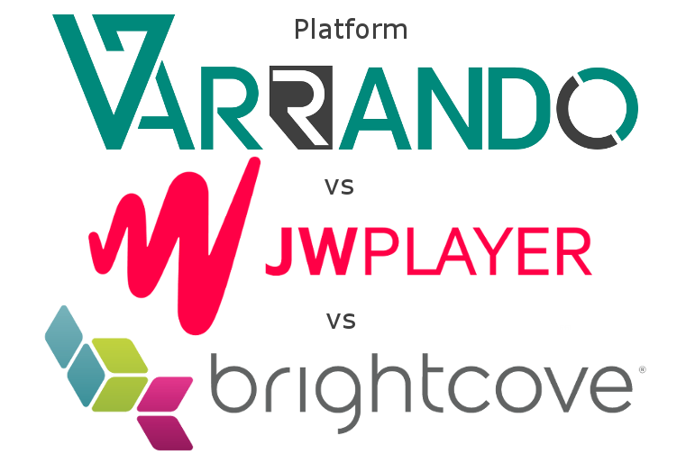 varrando-vs-jw-player-vs-brightcove-platform